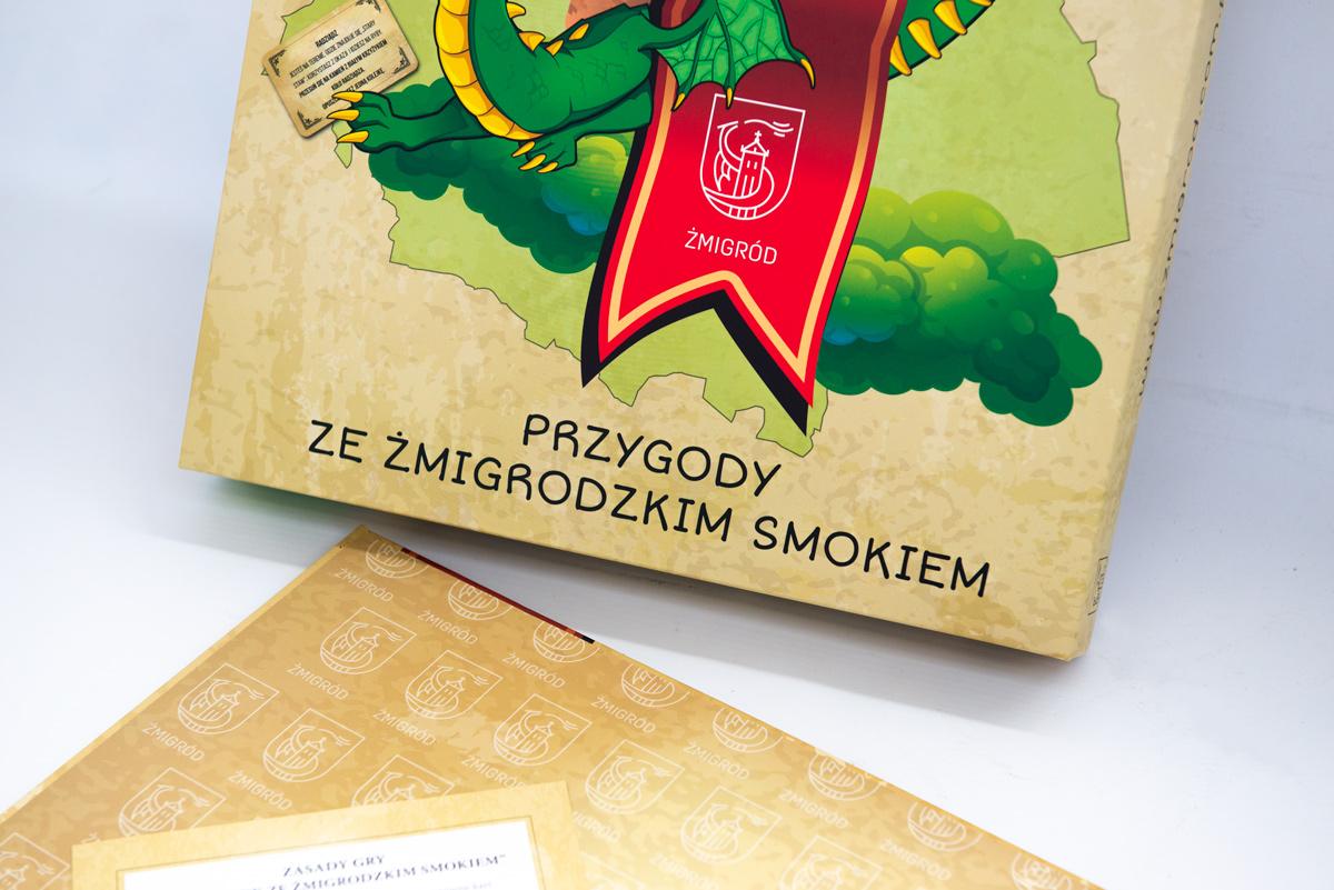 GRA_ŻMIGRÓD-4