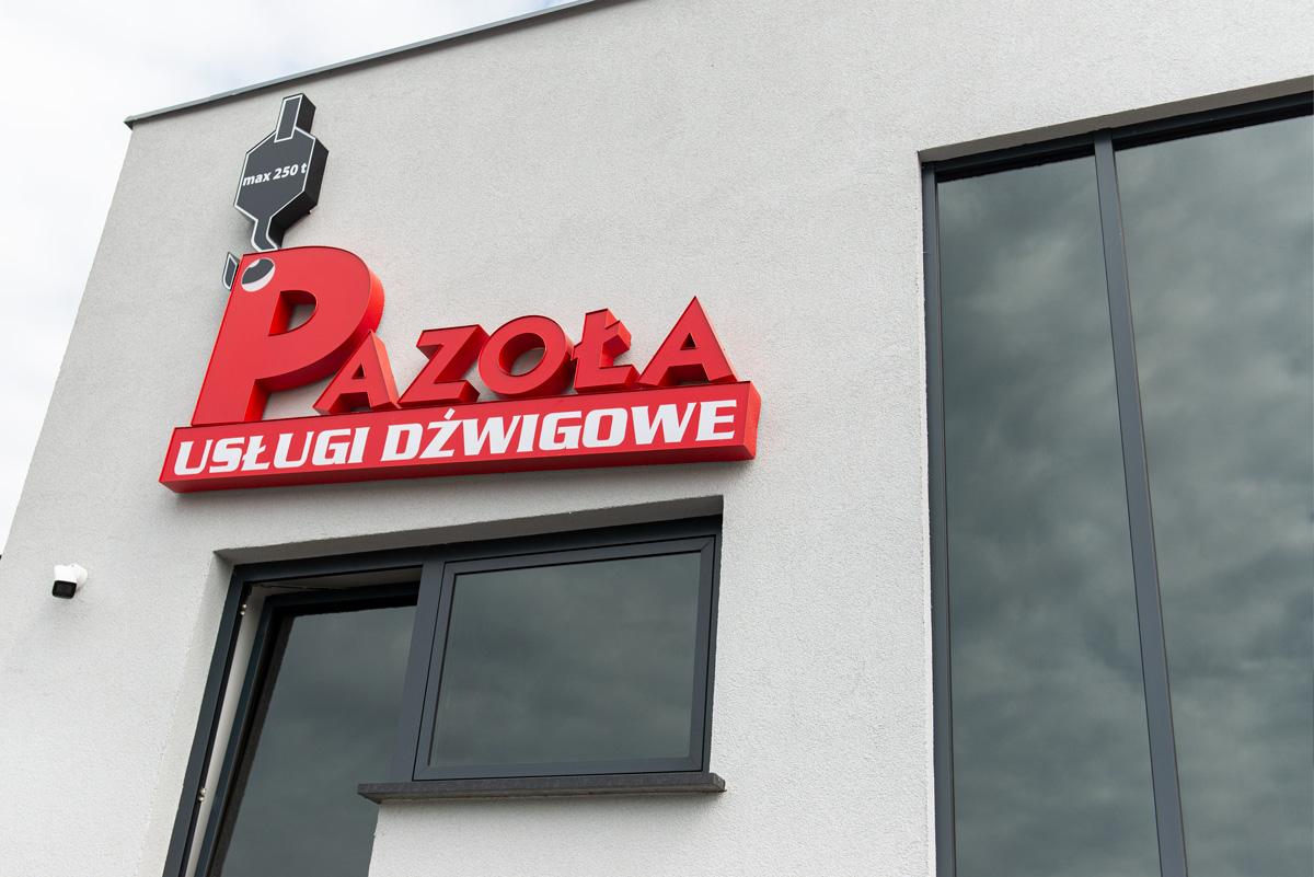 PAZOŁA_LITERY_PRZESTRZENNE_1